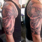 octopus_bg2