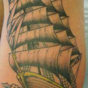 all_ahead_ship