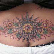 lower_back_flowers_aztec
