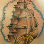 ship_sailing