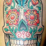 skull_colorful