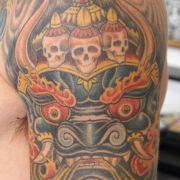skull_intricate