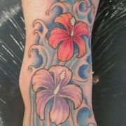 waves_hibiscus
