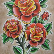 roses_heartcenter