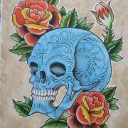 skull-42