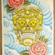 skull_of_gold