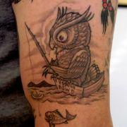 fishing_owl