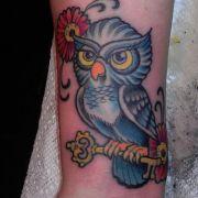 owl_key_color