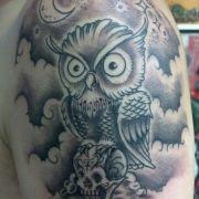owl_skull_jp